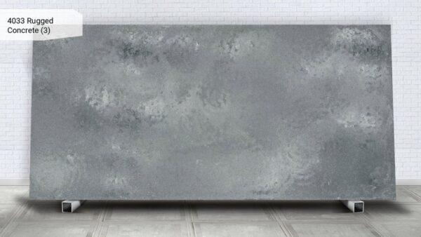 Rugged Concrete 4033 Caesarstone009_Granit.in.ua