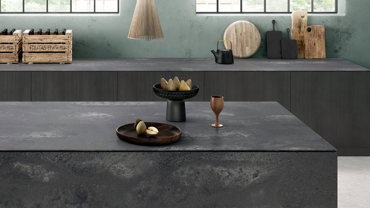 Rugged Concrete 4033 Caesarstone010_Granit.in.ua