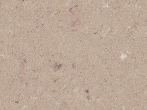 Shitake 4230 Caesarstone001_Granit.in.ua
