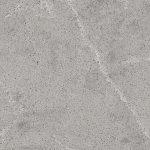 Symphony Grey 5133 Caesarstone003_Granit.in.ua