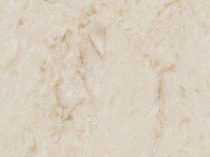 Taj Royale 5212 Caesarstone001_Granit.in.ua