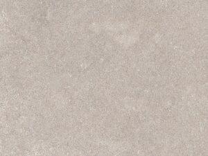Topus Concrete 4023 Caesarstone013_Granit.in.ua