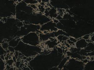 Vanilla Noir 5100 Caesarstone001_Granit.in.ua