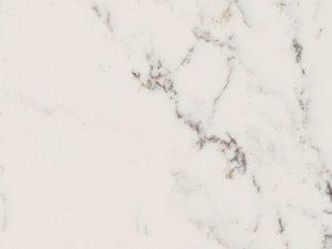 White Attica 5143 Caesarstone010_Granit.in.ua