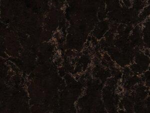 Woodlands 6338 Caesarstone008_Granit.in.ua