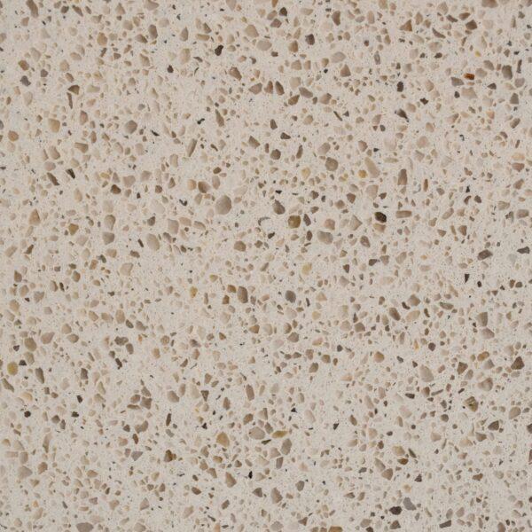 BEIGE_LIGHT_0012_granit.in.ua