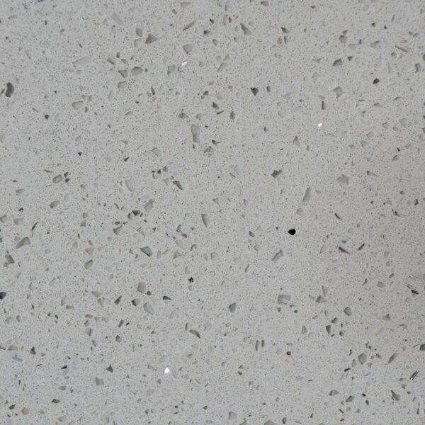 WHITE_0001M_granit.in.ua