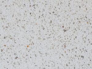 WHITE_0016_granit.in.ua
