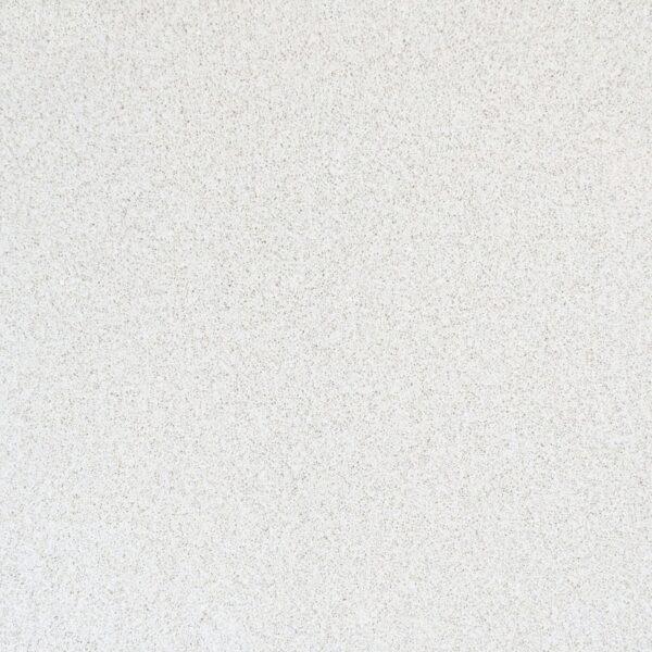 Кварцевый агломерат АТЕМ WHITE 001